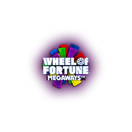 Wheel of Fortune Megaways on  Casino