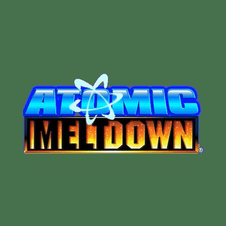 Atomic Meltdown on  Casino