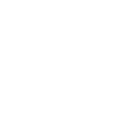 Roulette Advanced on  Casino