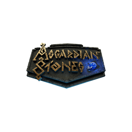 Asgardian Stones on  Casino