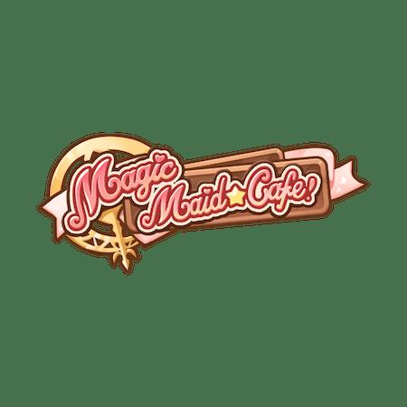 Magic Maid Café on  Casino