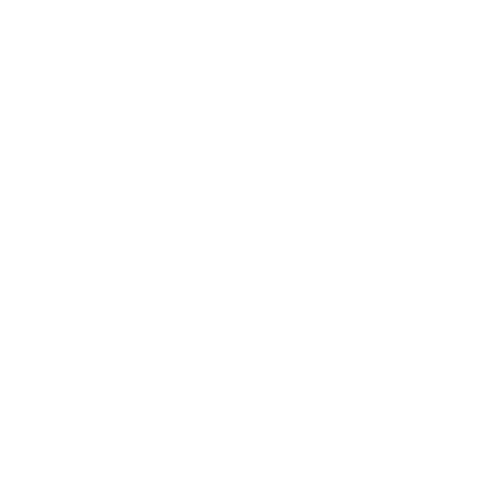 Unlimited Blackjack on  Casino