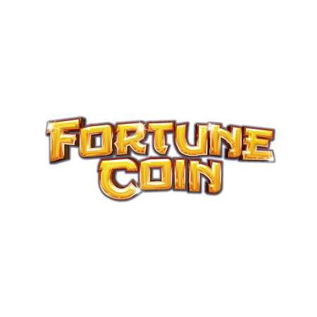 Fortune Coin on  Casino