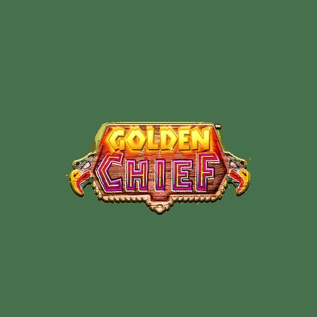 Golden Chief on  Casino