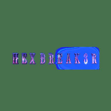 Hexbreak3r on  Casino