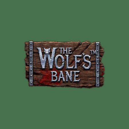 The Wolfs Bane on  Casino