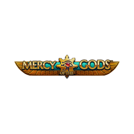 Mercy of the Gods on  Casino