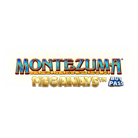 Montezuma Megaways Buy Pass on  Casino