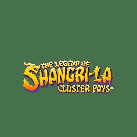 The Legend of Shangri La on  Casino