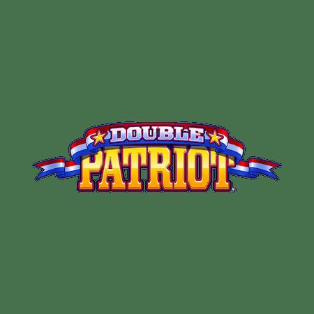 Double Patriot on  Casino