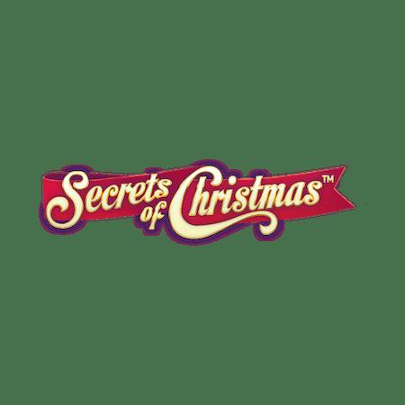 Secrets of Christmas on  Casino