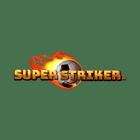 Super Striker on  Casino