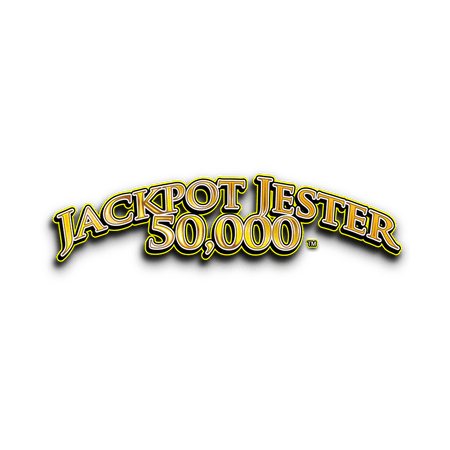 Jackpot Jester 50K on  Casino