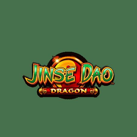 Jinse Dao Dragon on  Casino