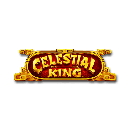 Celestial King on  Casino