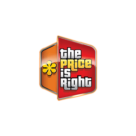 The Price is Right on  Casino