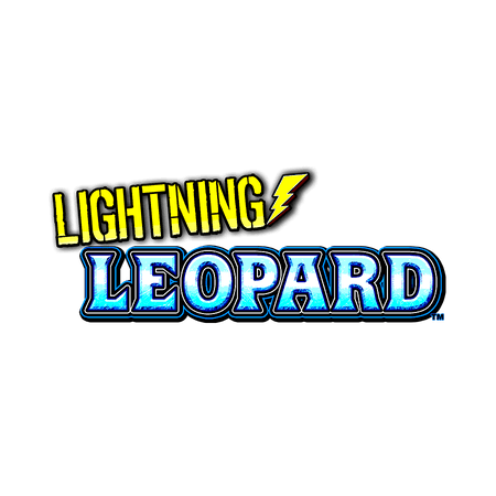 Lightning Leopard on  Casino