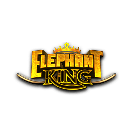 Elephant King on  Casino