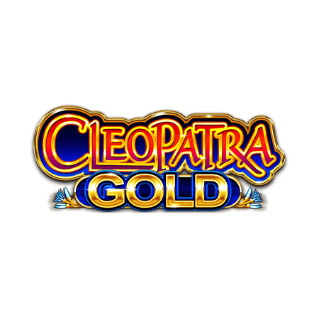 Cleopatra Gold on  Casino