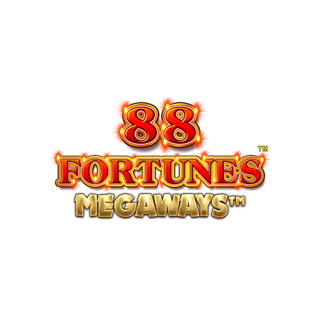 88 Fortunes Megaways on  Casino