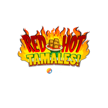 Red Hot Tamales on  Casino