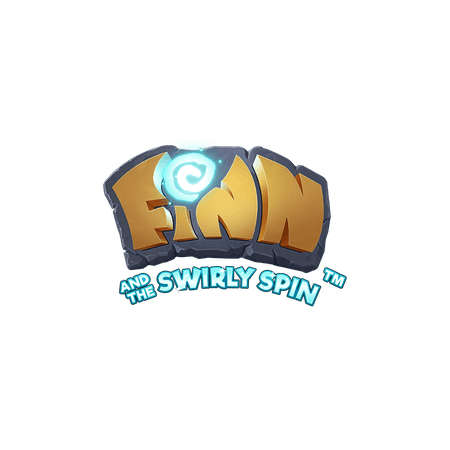Finn and the Swirly Spin on  Casino