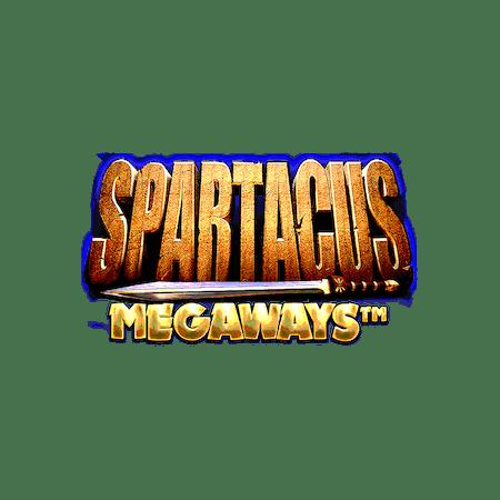 Spartacus Megaways on  Casino