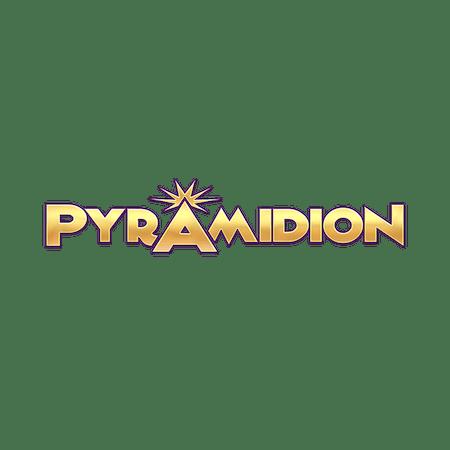 Pyramidion on  Casino