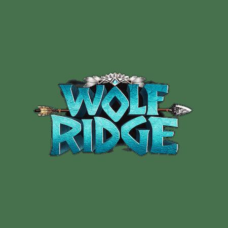 Wolf Ridge on  Casino