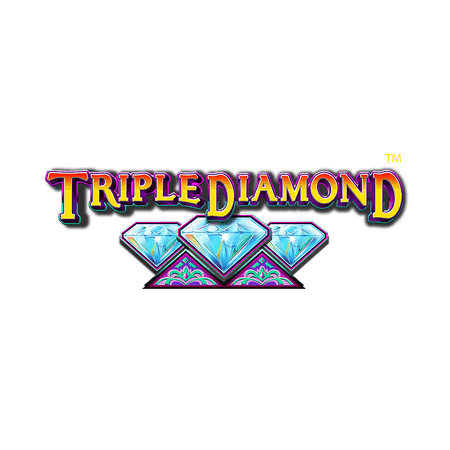 Triple Diamond on  Casino