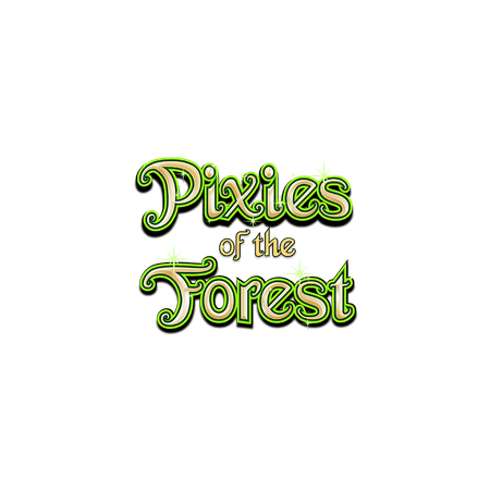 Pixies of the Forest on  Casino