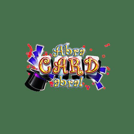 Abracardabra on  Casino