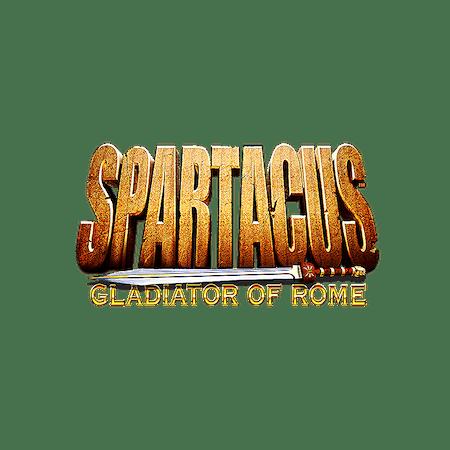 Spartacus on  Casino