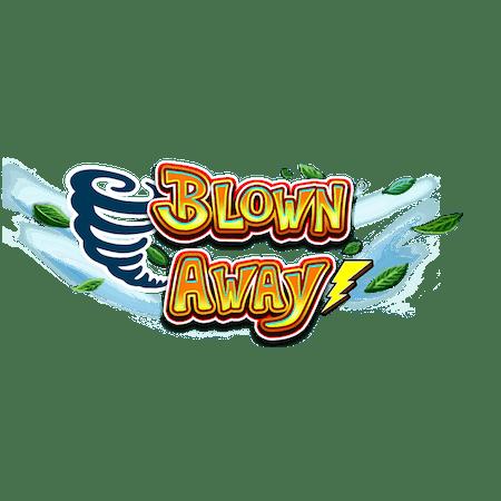 Blown Away on  Casino