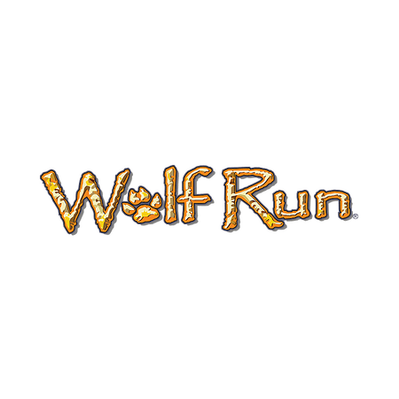 Wolf Run on  Casino