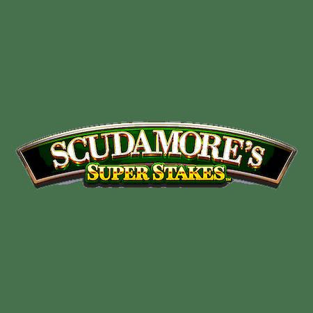 Scudamore Super Stakes on  Casino