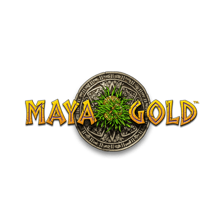 Maya Gold on  Casino