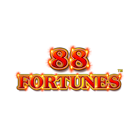 88 Fortunes on  Casino