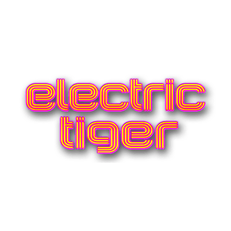 Electric Tiger on  Casino
