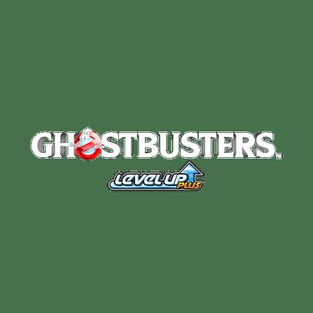 Ghostbusters Plus on  Casino