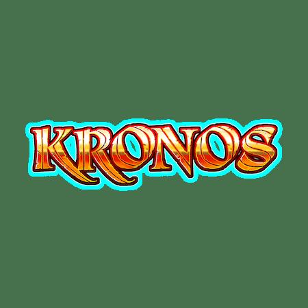 Kronos on  Casino