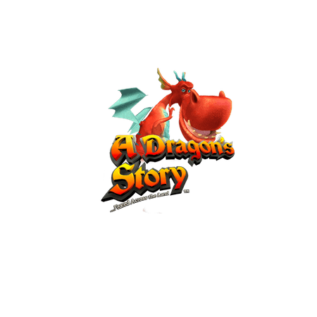 A Dragon Story on  Casino