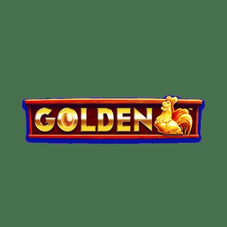 Golden on  Casino