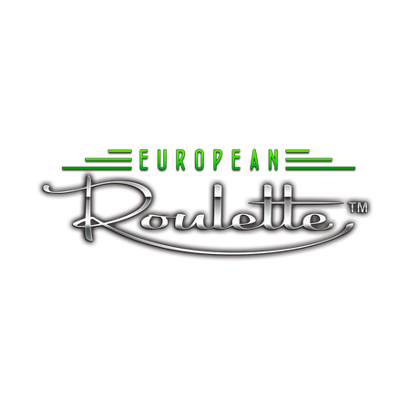 European Roulette on  Casino