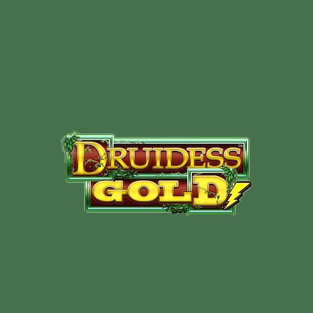 Druidess Gold on  Casino