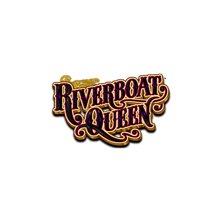 River Boat Queen on  Casino