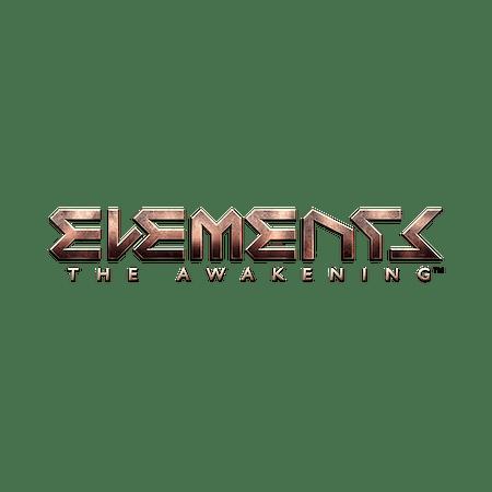 Elements: The Awakening on  Casino