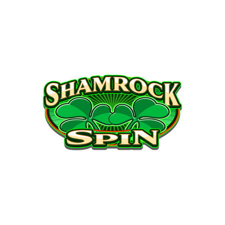 Shamrock Spin on  Casino