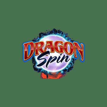 Dragon Spin on  Casino