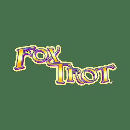 Fox Trot on  Casino